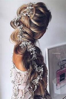 stunning wedding hairstyles with braids for amazing