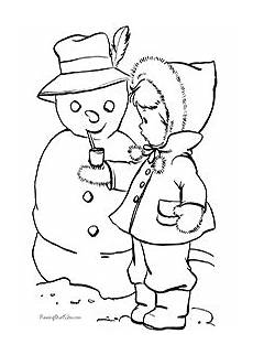 Winter Malvorlagen Quotes Winter Malvorlagen