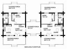 dogtrot house floor plans beautiful dog trot house plan new home plans design