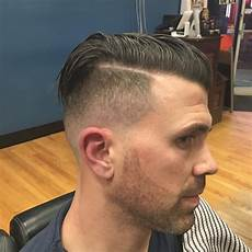19 brush up haircut ideas designs hairstyles design