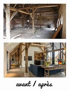 cout travaux renovation maison ancienne ferme transform 233 e en habitation travaux avant apr 232 s