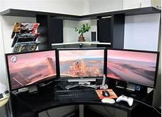 Gaming Zimmer Deko - gaming zimmer deko gaming zimmer deko mit mk s und retro