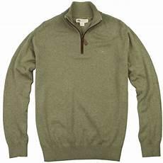 Malvorlagen Jackson Zip Jackson 1 4 Zip Sweater Orville S