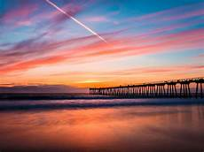 Sunset Picture top 10 los angeles locations for sunset photographs