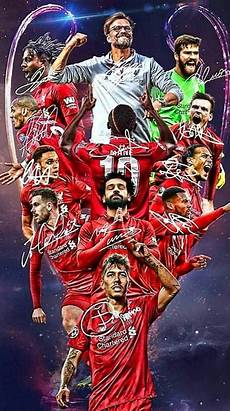 liverpool players iphone wallpaper liverpool wallpapers free by zedge