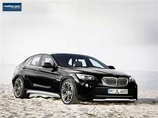 Future Bmw Compacts F A S T Family Activity Sports Tourer