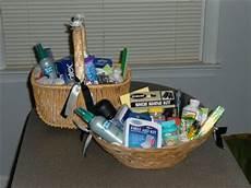 wedding bathroom basket ideas bathroom baskets for weddings idea