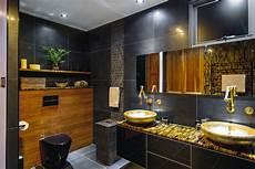Bathroom Ideas Gold by Gold Bathrooms Powder Room Wall Decor Bathroom Wall
