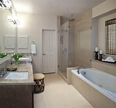 simple bathroom renovation ideas modern master bath remodel modern bathroom houston by carla aston interior designer