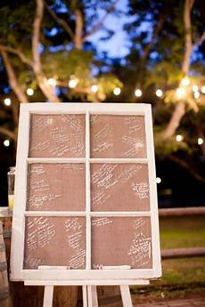 creative diy wedding guest book ideas picture of non traditional and creative wedding guest book
