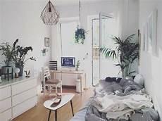 Sind Gr 252 Ne Pflanzen Im Schlafzimmer Sch 228 Dlich Oder Nicht
