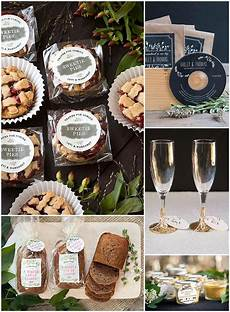 5 diy wedding favors ideas that can help your wedding