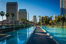 the best family hotels in san diego kid friendly san