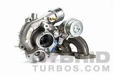 stage 1 hybrid turbo for vw scirocco 1 4 tsi 159bhp