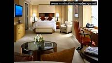 1 bedroom apartment style best one bedroom apartment design