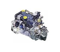 renault mates quickshift robotized gearbox with diesel in