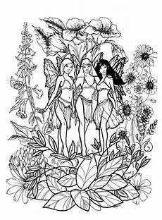 coloriage adulte f 233 e