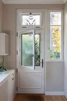 renovation porte entree pin by micheline moulaert on porte d entr 233 e in 2019