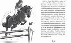 Ausmalbilder Pferde Schleich Ausmalbilder Schleich Reiterhof Kinder Ausmalbilder