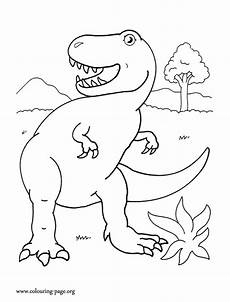 meet tyrannosaurus one of the biggest meat eating