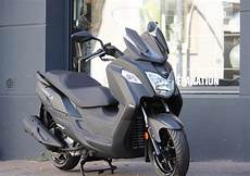 location scooter nantes location sym joymax z 300 nantes easy renter