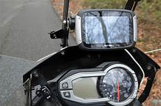 Review Tomtom Rider 400 Gps Part 2
