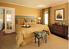 sunroom color popular benjamin moore paint colors for bedrooms for hassle free painting job