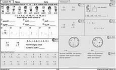 geometry excel worksheets 688 9 best images of student led conference worksheets student self evaluation form for