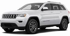 52 all new 2019 jeep incentives pictures car review