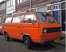 combi vw t3 volkswagen transporter t3 wikip 233 dia