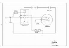 copeland compressor wiring diagram wiring diagram and schematic diagram images