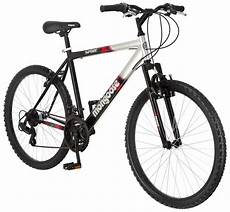 mongoose spire 26 inch s mountain bike