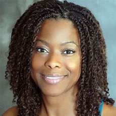 what are soft twists search natural hair styles