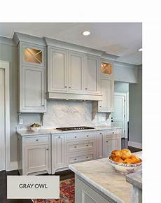 gray cabinet paint colors painted kitchen cabinets colors grey kitchen designs grey