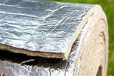 pavimenti isolanti isolante riflettente per isolamento termico in edilizia