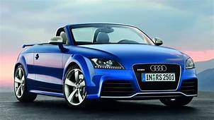 The Best Top 10 List Of Cars By Audi  YouTube