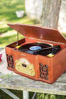 41 best phonographs and radios images on pinterest