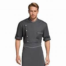 tenue de cuisine homme chef s jackets chicago white