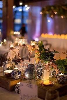 vintage wedding hire vintage wedding hire sydney wedding prop hire