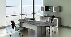the office furniture blog at officeanything com 2016 s executive office makeover trends