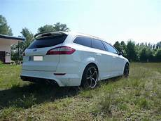 tuning ford mondeo ba7 mk4 finanzierung dominics world