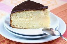 torta crema pasticcera e nutella torta crema pasticcera e nutella ricetta