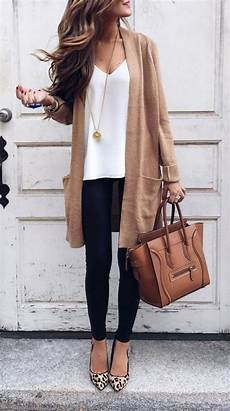 45 amazing s cardigans for winter