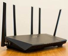 asus updates firmware for rt ac68 and rt ac1900p routers