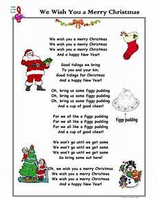besinnliche texte weihnachten merry song lyrics