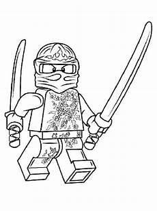 Ninjago Malvorlagen Zum Ausdrucken Zum Ausdrucken Ninjago 24 Ausmalbilder Kostenlos