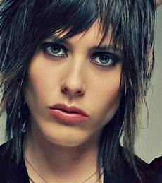 1000 images about shane l word style pinterest katherine moennig shane mccutcheon and the
