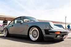 Porsche 911 G Modell Oldie But Goldie Autotuning De