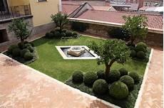 terrazza giardino pensile giardino in terrazza xi68 187 regardsdefemmes