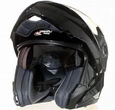 casque avec visiere casque moto modulable avec visi 232 re teint 233 e scooter pare soleil noir ebay